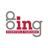 Doing Eventos e Turismo icon