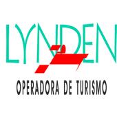 Lynden Operadora de Turismo icon