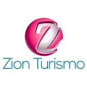 Zion Turismo Agência de Viagem icon