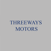 Threeways Motors icon