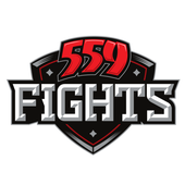 559 Fights icon