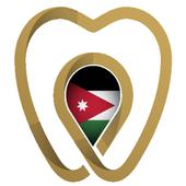 EEE 2017 icon