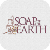 Soap of the Earth icon