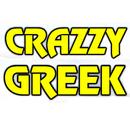 Crazzy Greek APK