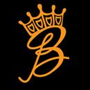 Barones of Glen Ellyn APK