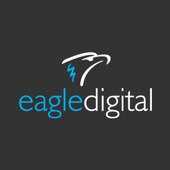 Eagle Digital Demo icon