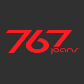 767 Jeans icon