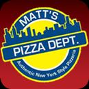 Matt's Pizza Dept. APK