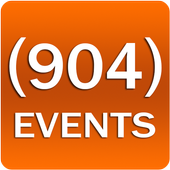 904 EVENTS icon
