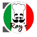 Ray's Pizza APK