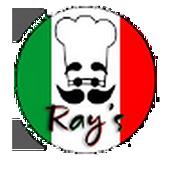 Ray's Pizza icon