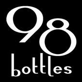 98 Bottles icon