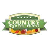 Country Squire Food icon