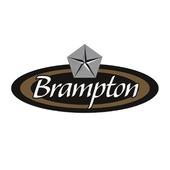 Brampton Chrysler Dodge icon