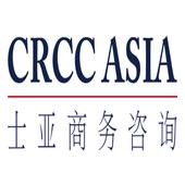 CRCC Asia icon