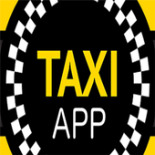 Doncaster Taxi App icon