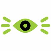 100% vigilant icon