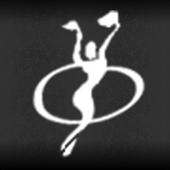 Фабрика Красоты icon