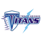 Twelve Bridges Middle School icon