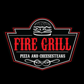 Fire Grill icon