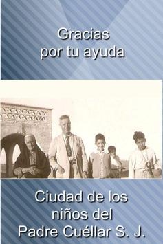 Egresados CN poster