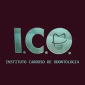 Instituto Cardoso Odontologia icon