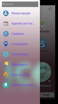 Instituto Cardoso Odontologia screenshot 1