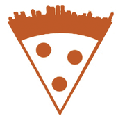 Pizza Fanatic Online Ordering icon