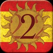 222 Lyon icon