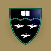 IPU New Zealand Tertiary Inst. icon