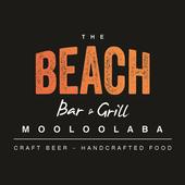 Beach Bar & Grill icon