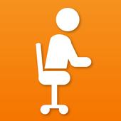 Premier Business Centers icon