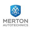 Merton Autotechnics icon