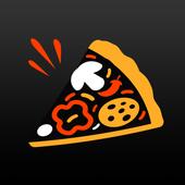 Restauracja Malta Pizza House icon