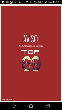 top69 poster