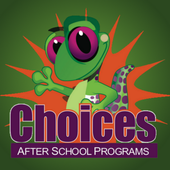 TCOE CHOICES icon
