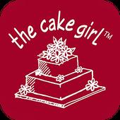 The Cake Girl icon