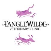 Tanglewilde Vet icon