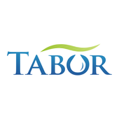 Tabor Water Solutions icon