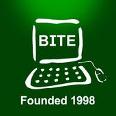 BITE Consulting icon