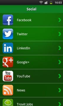 BITE Consulting screenshot 4