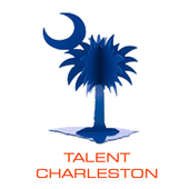 Talent Charleston icon