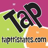 Tap Tristates icon