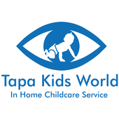 Tapa Kids World icon