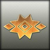 Tatariv Deluxe icon