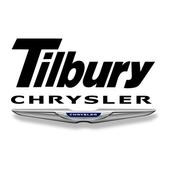 Tilbury Chrysler icon