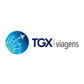 TGX Viagens icon