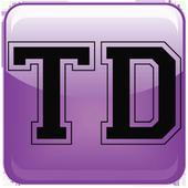 Team Drew icon