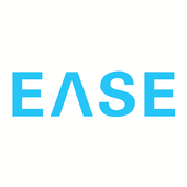Ease Service icon