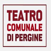 Teatro di Pergine icon